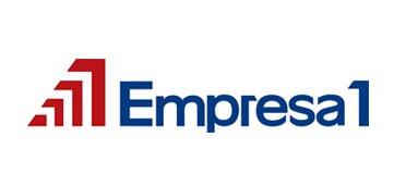 EMPRESA1