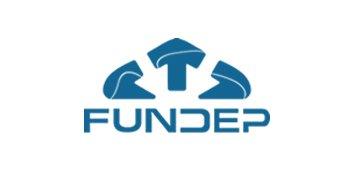 FUNDEP