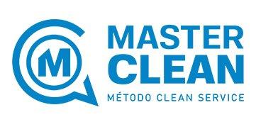 Master Clean